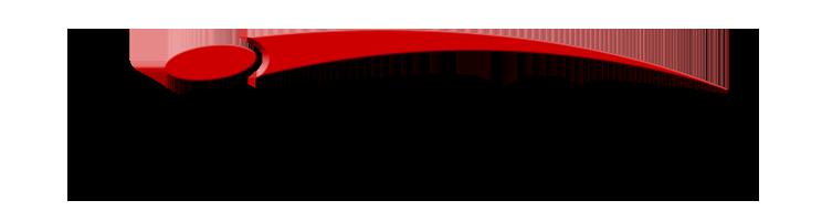 Discraft_logo