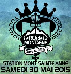 adgq_roi-de-la-montagne_banner_id_square