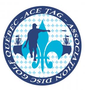 Acetag+2012