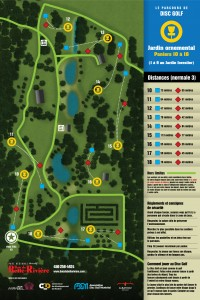 Disc-Golf-Belles-Rivieres-Mirabel plan_10-18_ornemental