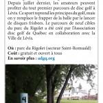 6_journal-municipal-levis_novembre-2015-2