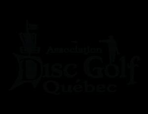 ADGQ_logo