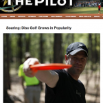 http://www.thepilot.com/news/2012/apr/13/soaring-disc-golf-grows-popularity/