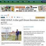 http://brainerddispatch.com/sports/2012-04-06/disc-golf-disc-golf-dream-becomes-reality-clc