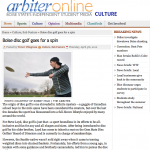 http://arbiteronline.com/2012/04/05/boise-disc-golf-goes-for-a-spin/