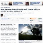http://www.mlive.com/news/saginaw/index.ssf/2012/03/new_saginaw_township_disc_golf.html
