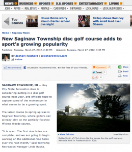 http://www.mlive.com/news/saginaw/index.ssf/2012/03/new_saginaw_township_disc_golf.html