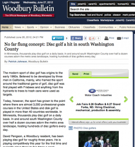 http://www.woodburybulletin.com/event/article/id/41397/