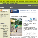 http://hqgrandeprairie.com/news/local/news/Local/12/06/26/Disc-Golf-Course-In-City-s-Future