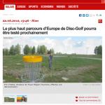 http://www.lenouvelliste.ch/fr/valais/sion/le-plus-haut-parcours-deurope-de-disc-golf-pourra-etre-teste-prochainement-490-487701