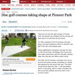http://billingsgazette.com/news/local/article_95e1404b-1f6d-5242-9090-1ba26967cdb2.html