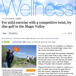 http://www.magicvalley.com/lifestyles/health-med-fit/article_f6a410ed-a634-5ba5-9570-b5341acbca5a.html