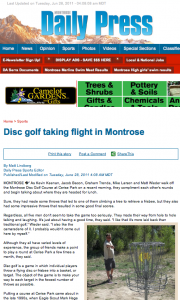 http://www.montrosepress.com/articles/2011/06/28/sports/doc4e097086ab0b8806455502.txt