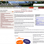 http://www.redbluffdailynews.com/news/ci_18398319