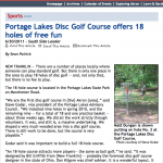 http://www.akron.com/akron-ohio-sports-news.asp?aID=12929
