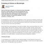 http://www.lapresse.ca/voyage/destinations/quebec/monteregie/201108/08/01-4424232-camping-et-frisbee-en-monteregie.php