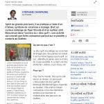 http://www.lapresse.ca/vivre/sante/en-forme/201209/20/01-4575918-de-frisbee-et-de-golf.php