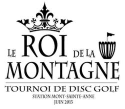 Tournoi annuel 2013