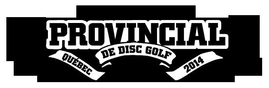 provincial2014_logo_paysage