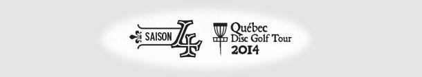 qdgt2014-saison4