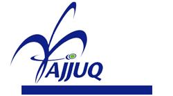 AJJUQ_logo