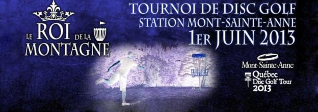 banner-roi-de-la-montagne2013