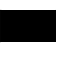ADGQ_logo_inv_icon