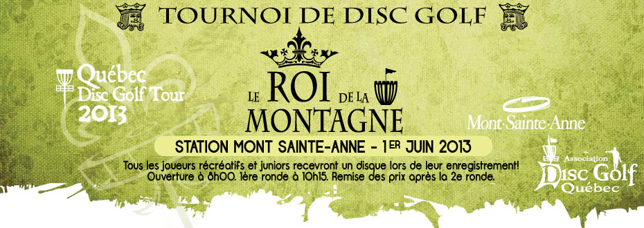 adgq_roi-de-la-montagne_banner-site-header