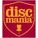 Disc Mania