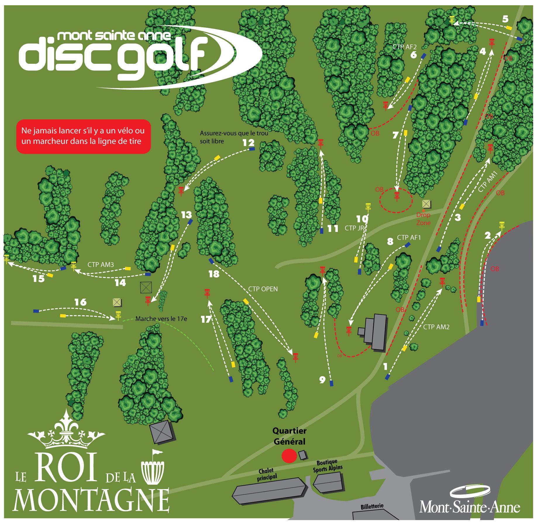 layout-le-roi-de-la-montagneV3
