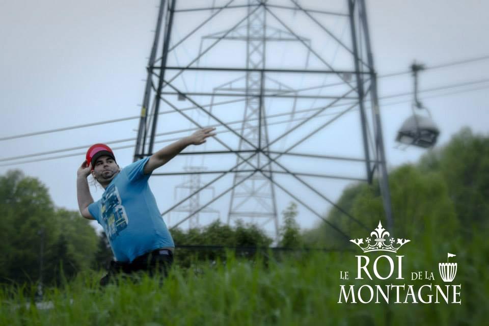 _le-roi-de-la-montagne2013-tomahawk-michael-victo
