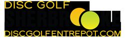 logo_DGSE_color_250