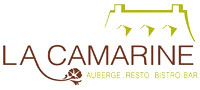logo_la_camarine