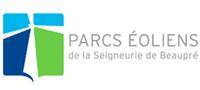 logo_parc_eoliens_seugneurie_beaupre