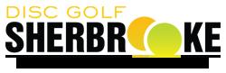 DGSherbrooke_logo