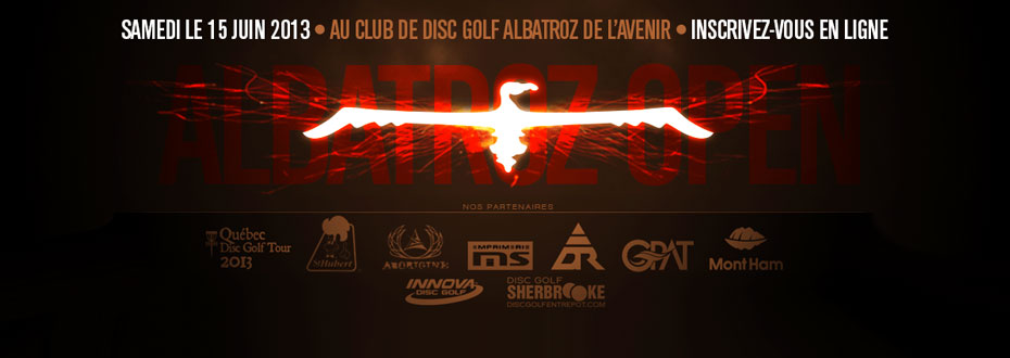 Albatroz-poster-2013