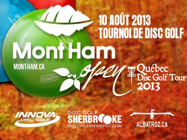 Mont-Ham-Open