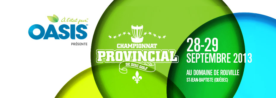 Provincials2013-28-29-sept_banner_header