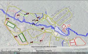 Re-Plan-avec-aviva-2015-front9