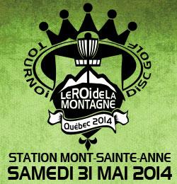 adgq_roi-de-la-montagne_banner_id2_square