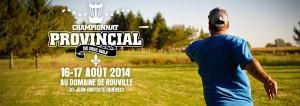 banner-provincial2014