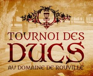 tournoi-des-ducs-2014