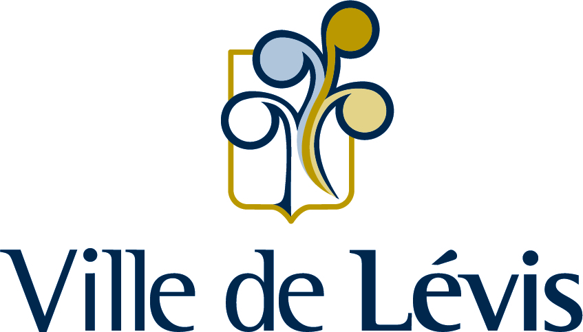 logo-ville-levis