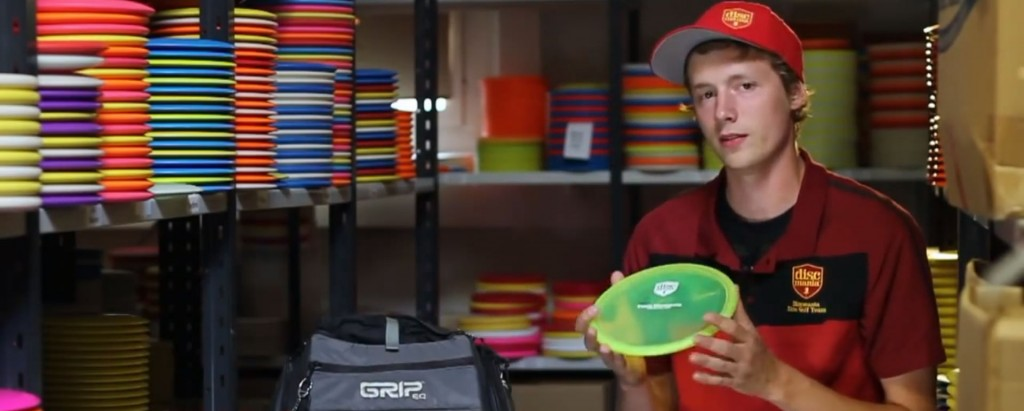 Simon-Lizotte-in-my-bag-2014_DiscMania_SpinTV