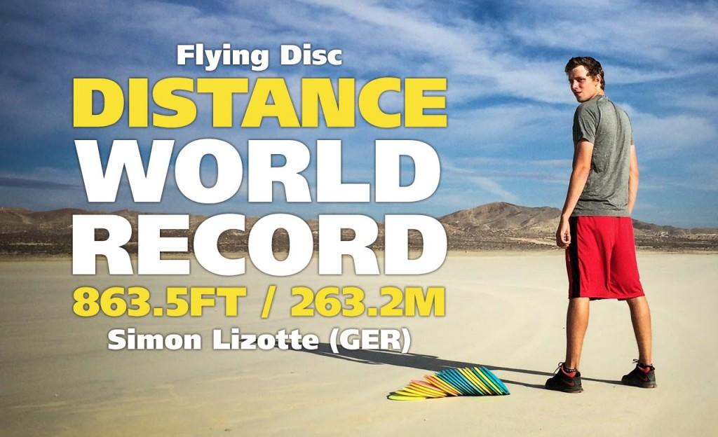 simon-lizotte-distance-world-record