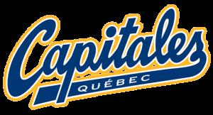 logo-Quebec-Capitales