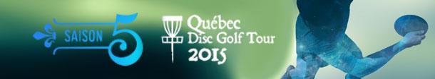 qdgt2015-saison5