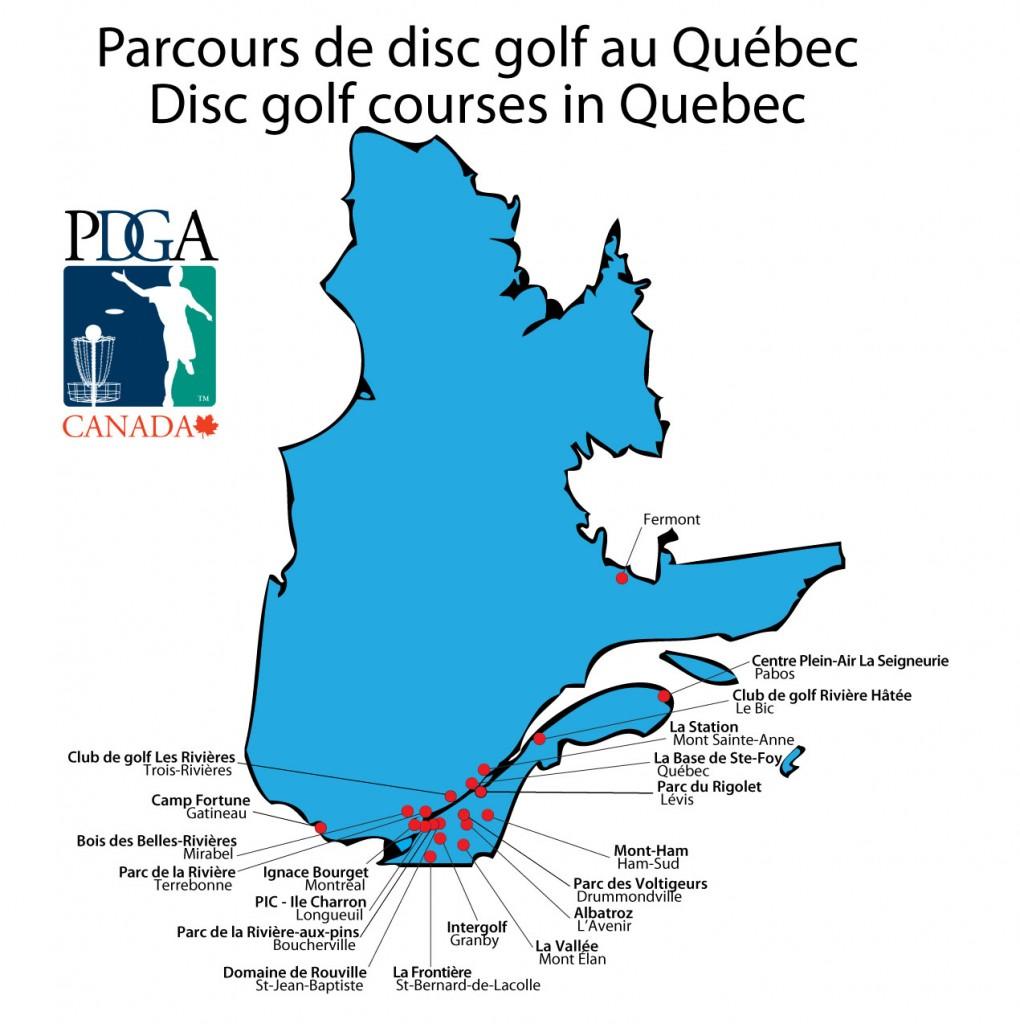 parcours-disc-golf-province-quebec-2015