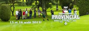 provincial2015-930x330