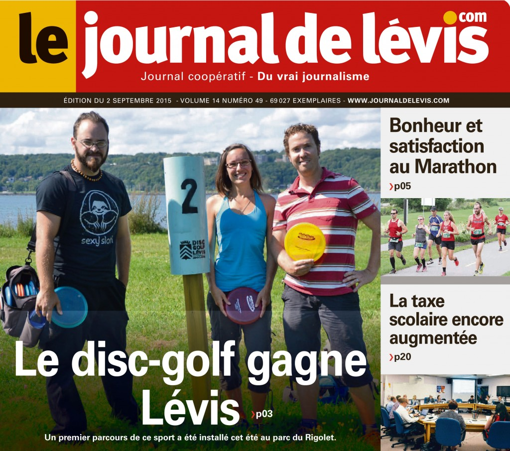 2015-09-DiscGolf-Rigolet-Journal-de-Levis--p1